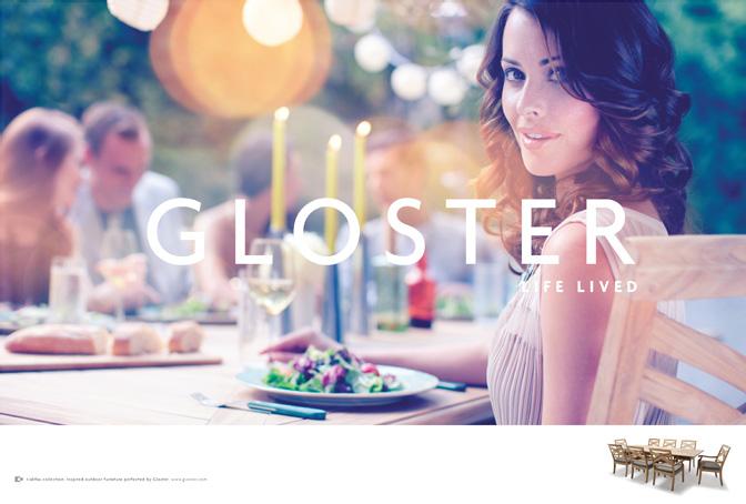 advertising30